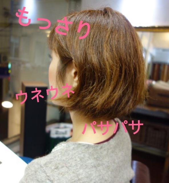 IMG_6132