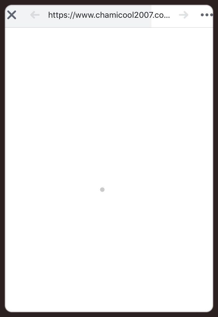 629ECC58-A9BE-435C-B88F-941AA7A55856