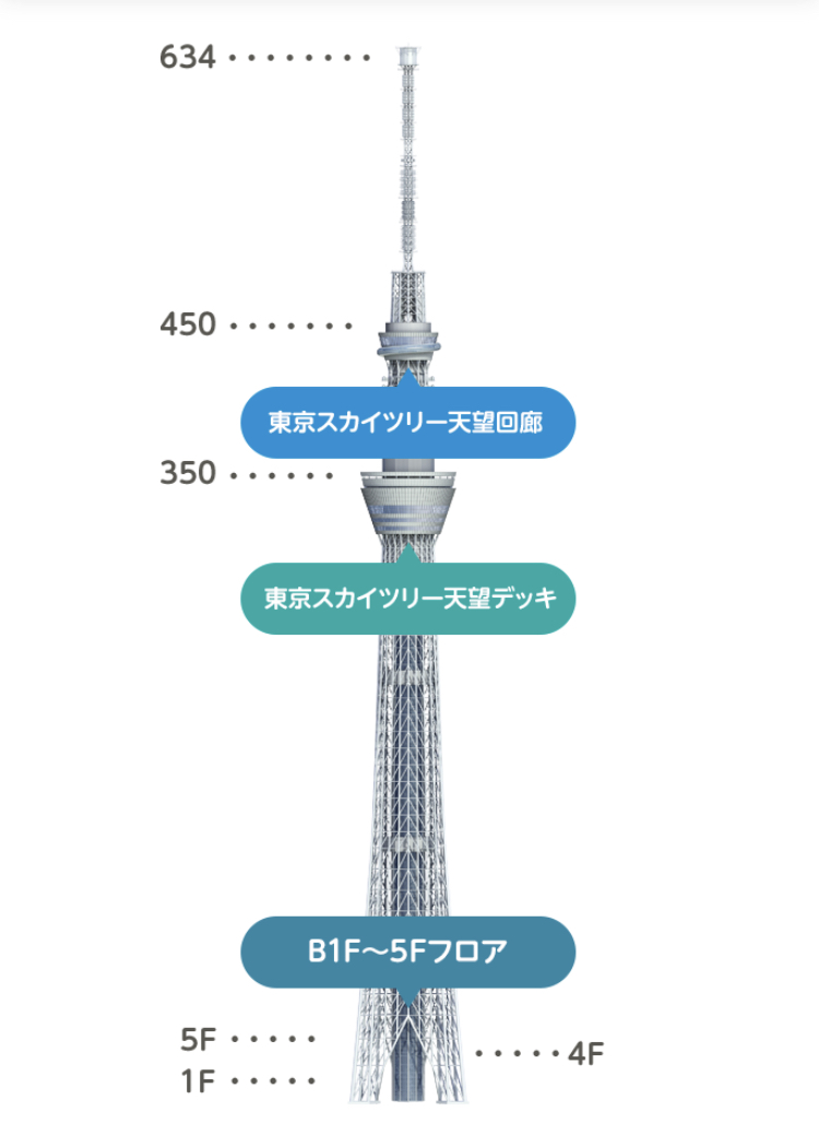 A43E3DFB-6473-418C-AF52-A0B168857793